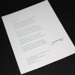 Poëzie; Jean Pierre Rawie