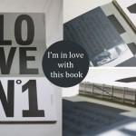 Lezen; De boeken van 2012
