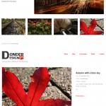 www.donderdesign.nl is nu ook online