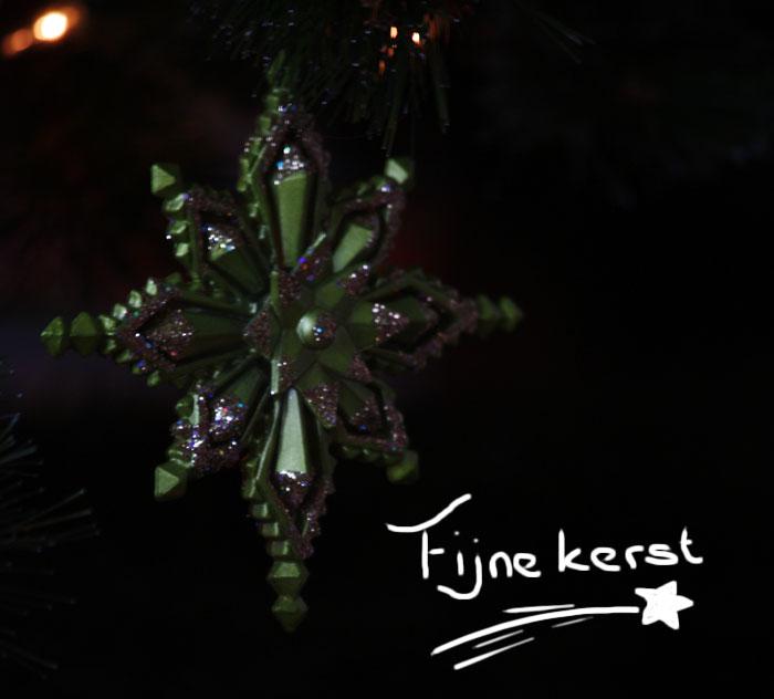 fijne-kerst