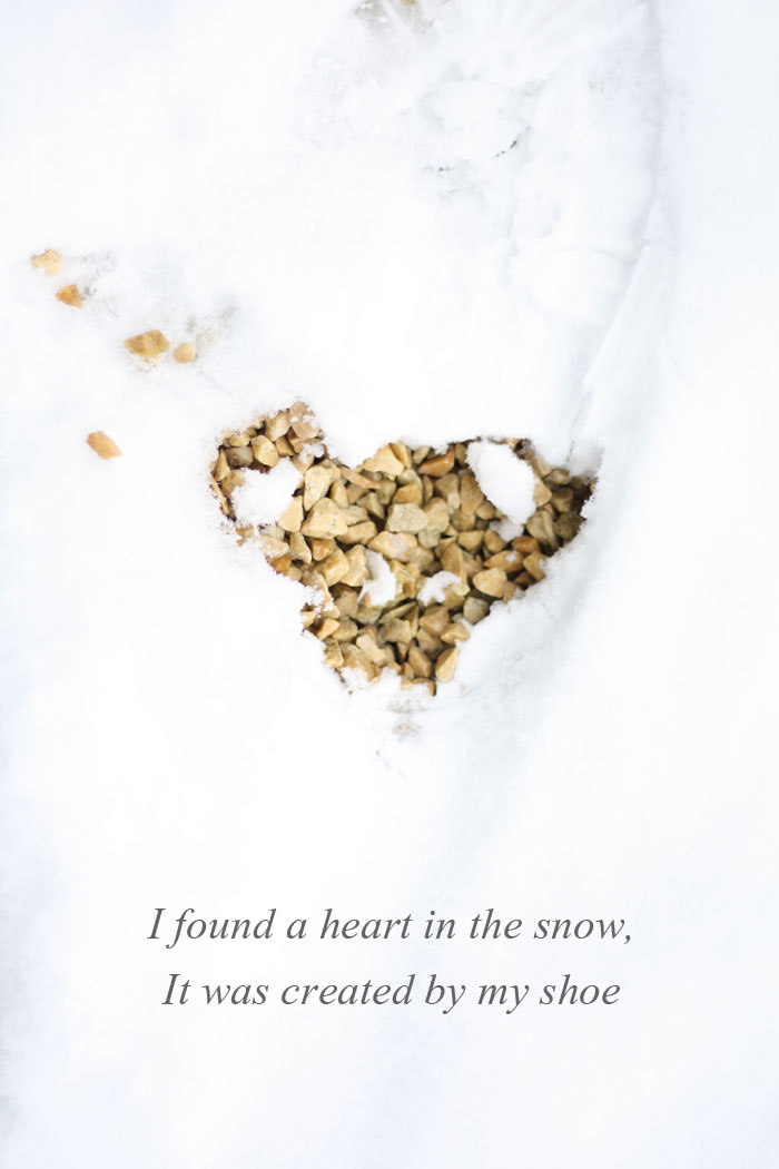 I-found-a-heart-in-the-snow