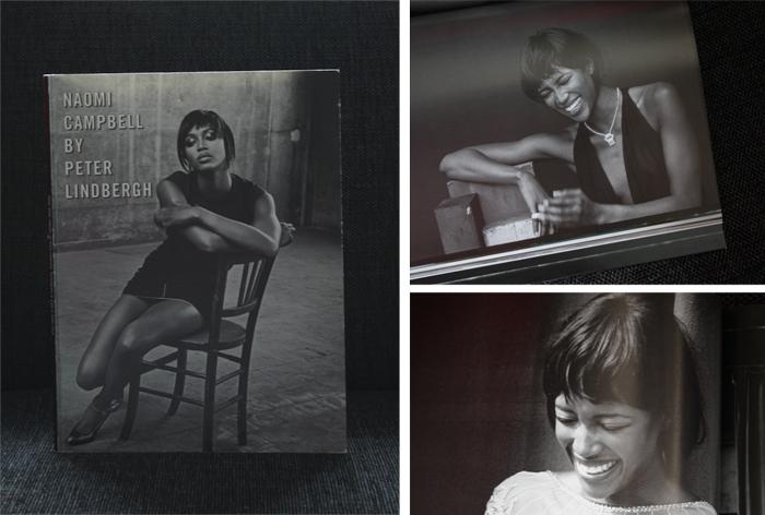 Peter-Lindbergh-Naomi-campbell