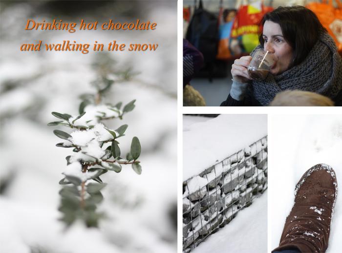 kou-schaatsen-sneeuw-en-foto's-maken-1
