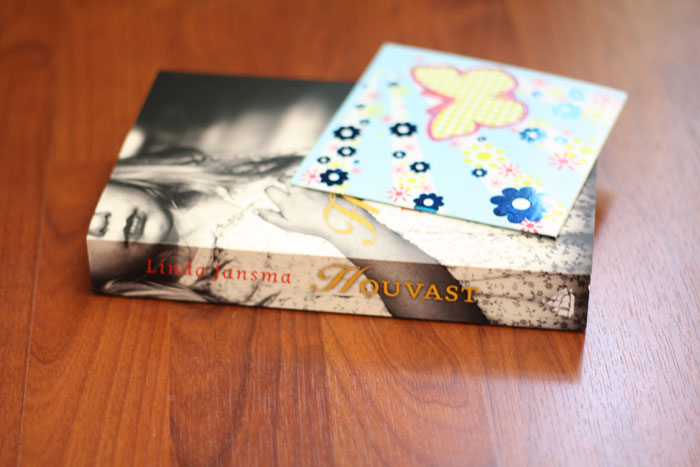 nieuwe-boeken-2, Houvast, Linda Jansma