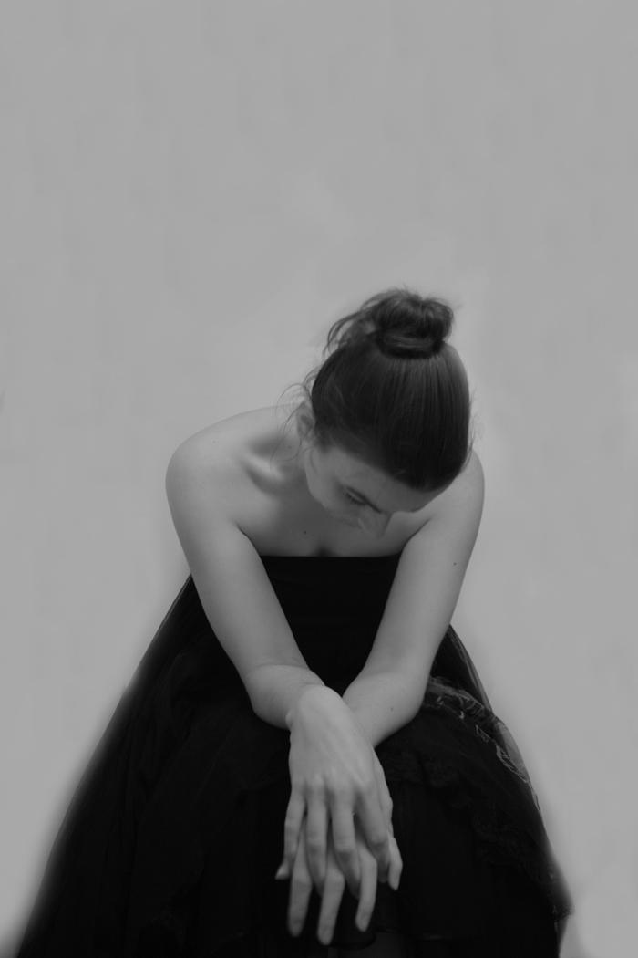 Bewerkte-zelfportret-zw-eind