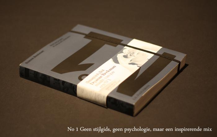 Dyanne-beekman-No-1-Geen-stijlgids,-geen-psychologie,-maar-een-inspirerende-mix