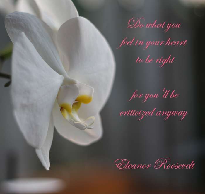 Photoquote-9-Do-what-you-feel-in-your-heart-to-be-right-for-you'll-be-criticized-anyway-Eleanor-Roosevelt