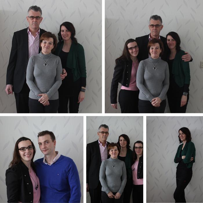 Photoshoot-5-van-5-familiefoto's