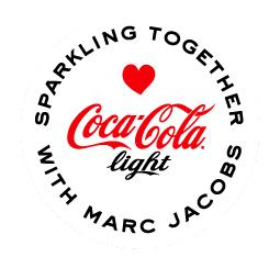 Coca Cola Light I ♥ 80