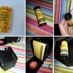 Kodak six-20 Brownie D
