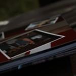 Wijfotoservice Fotoboeken