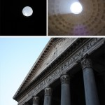 Rome Gratis bezienswaardigheden