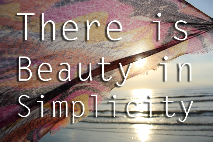 Photoquote-32-simplicity
