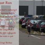 Photoquote 36 running