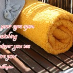 Photoquote 38 keep your eyes open