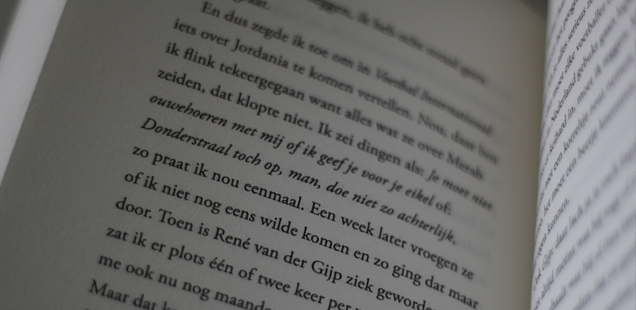 Wim de Bock - Jan Boskamp - Geen gezeik