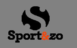 Sport en zo logo