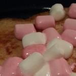 Food: Marshmallowpannenkoeken