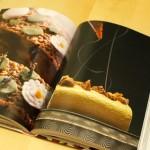 Adriano Zumbo's fantastische keuken van ongekend zalige zoetheden
