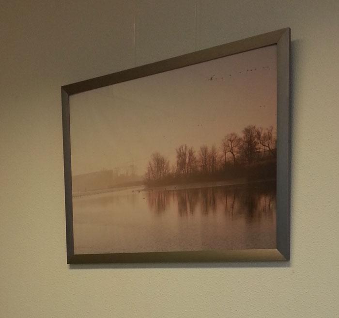 Bijzondere-expositie-1