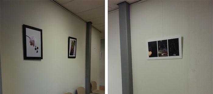 Bijzondere-expositie-4