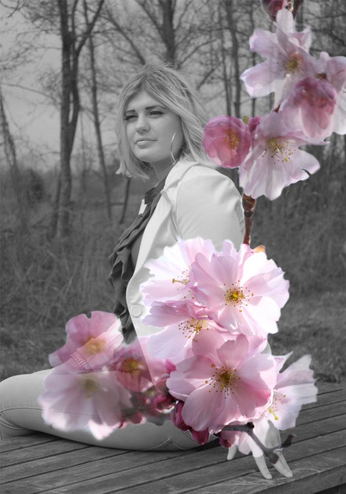 Favoriete-foto-van-april-2013-5