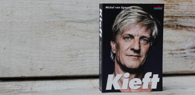 Michel van Egmond - Kieft