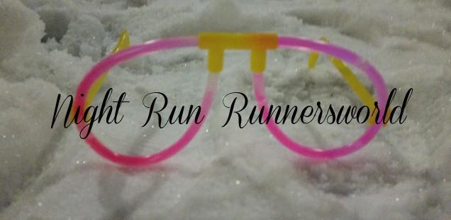 Nightrun Runnersworld