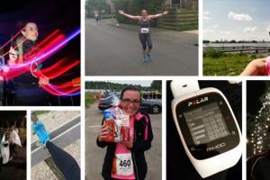 Running 2014