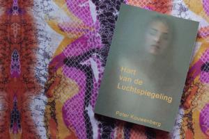 Peter Kouwenberg - Hart van de Luchtspiegeling
