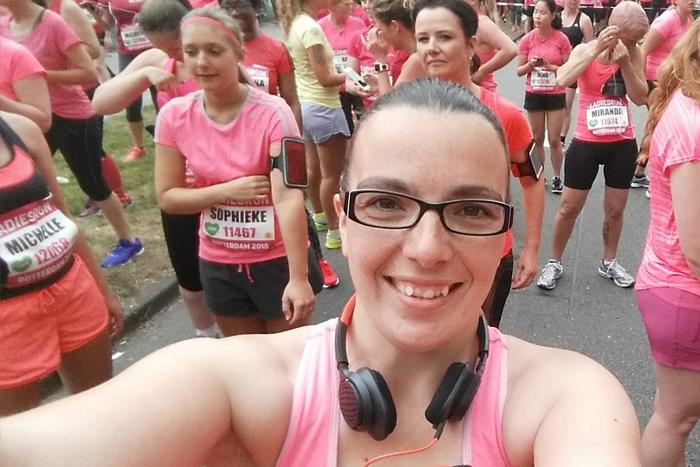 10-km-Ladiesrun-Rotterdam-2015-4