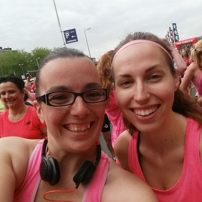 10-km-Ladiesrun-Rotterdam-2015-5