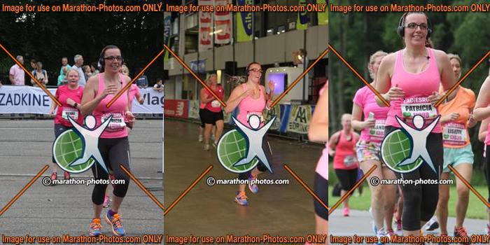 10-km-Ladiesrun-Rotterdam-2015-8