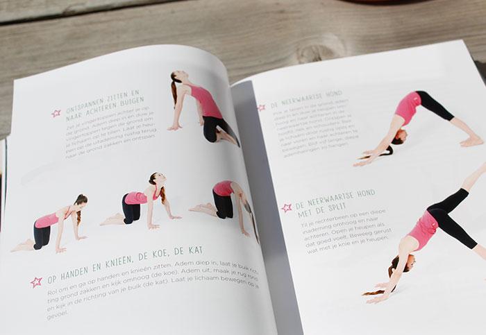 Powerfood-yoga-en-meditatie-2