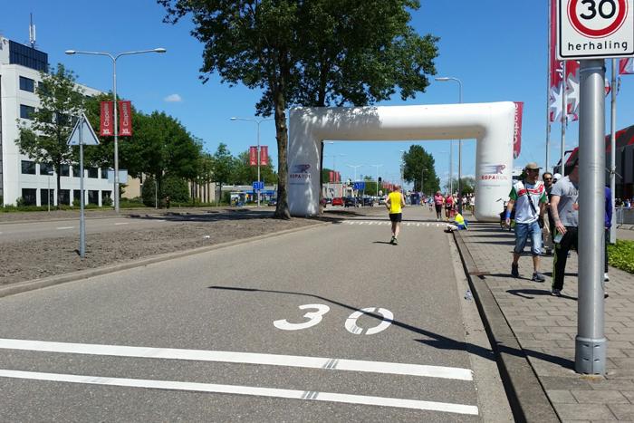Run-juni-87-km-wezen-hardlopen-3
