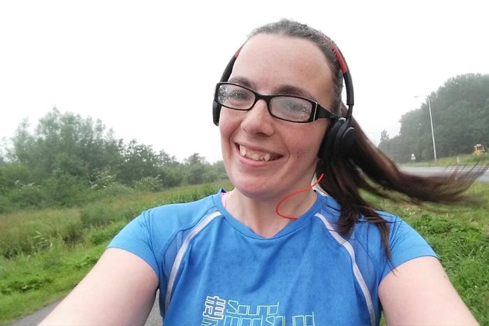 Run-juni-87-km-wezen-hardlopen-4