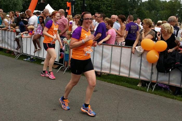 Run-juni-87-km-wezen-hardlopen-9