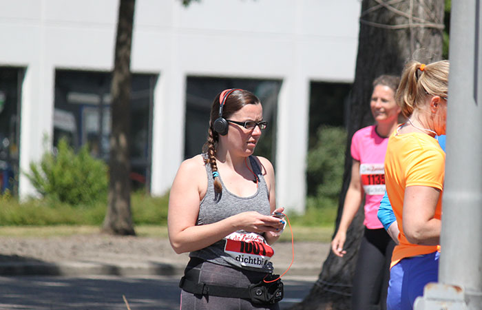 zuidersterloop-2015-2