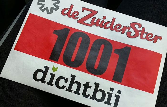 zuidersterloop-2015-7
