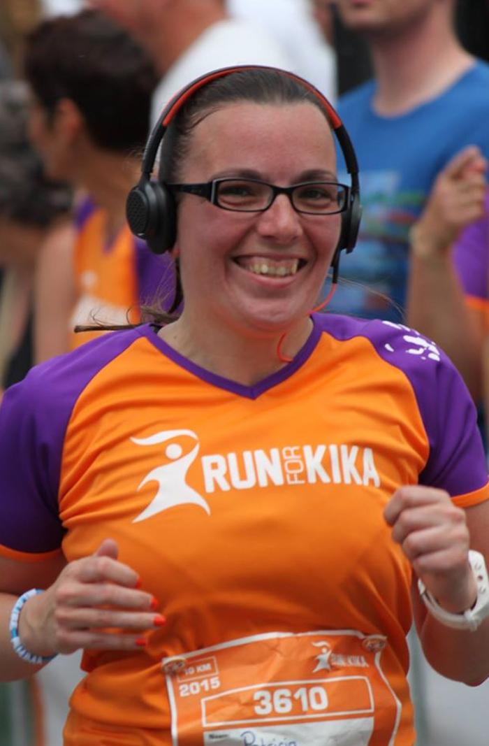 run-for-kika-5