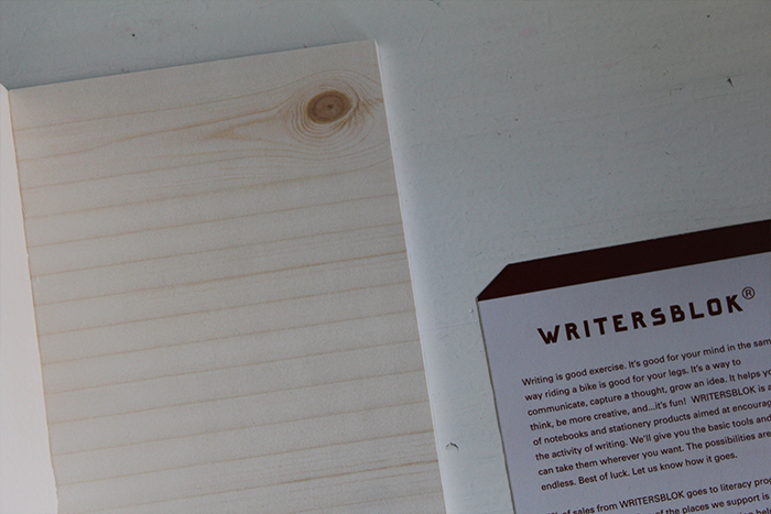 writersblok-4