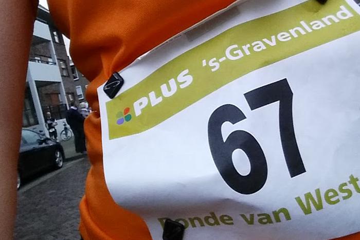 De-Ronde-van-west-20152