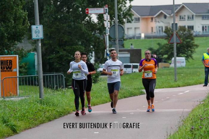 De-Ronde-van-west-20154