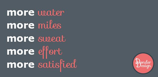 Motivatie in het weekend
