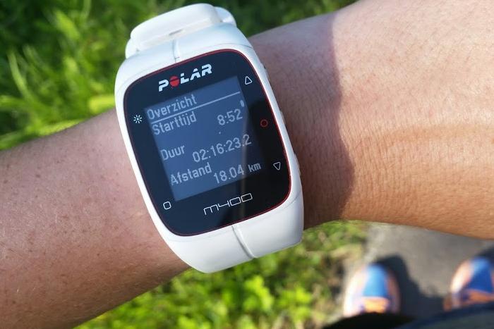 Run-augustus-110,6-km-km-wezen-hardlopen-1