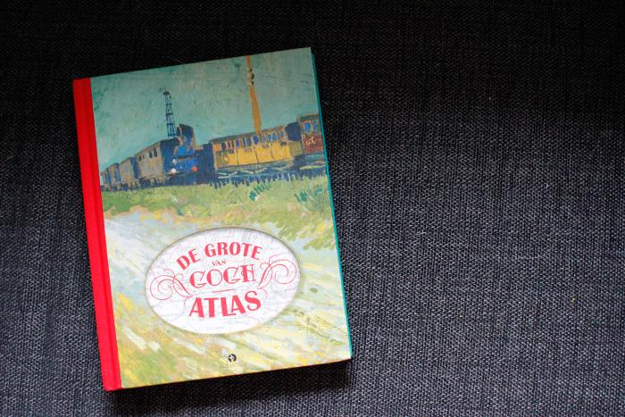 de-grote-van-gogh-atlas-1