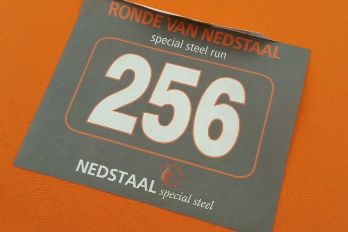 De-ronde-van-nedstaal-2015-4
