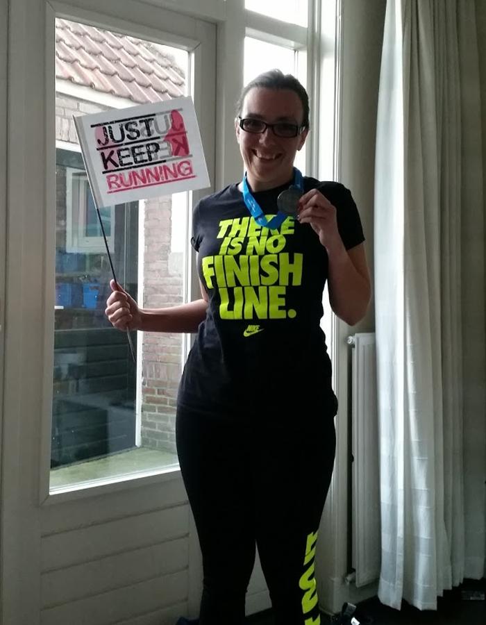 De-halve-marathon-van-Eindhoven-10