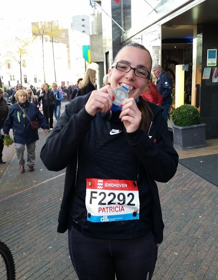 De-halve-marathon-van-Eindhoven-11