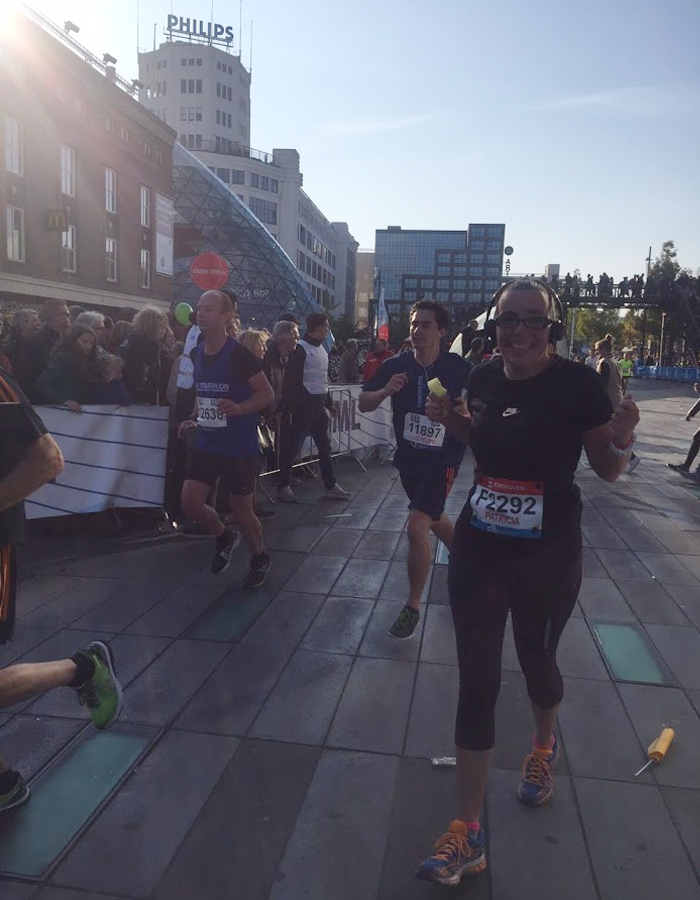 De-halve-marathon-van-Eindhoven-12